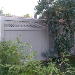PVC Fences - Bytown Lumber