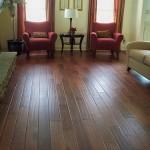 Laminate Flooring - Bytown Lumber