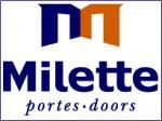 milette_logo