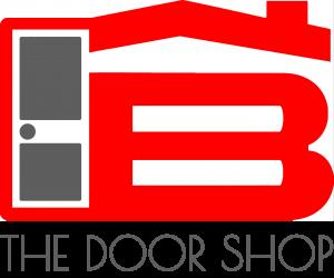 the door shop - interior doors from bytown lumber