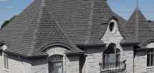 Roof Shingles - Bytown Lumber