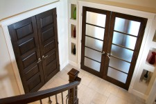 Interior Doors and Trim - Bytown Lumber