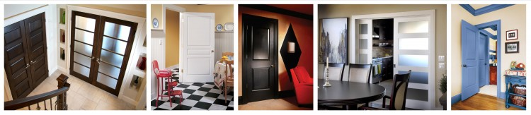 BWD Interior Door Collage 1