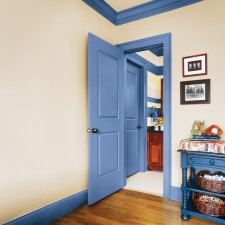 Mouldings, Millwork and Trim - Bytown Lumber