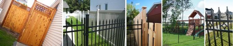 EPB Web Fence Collage2
