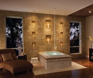 Eldorado Stone Decorative Masonry - Bytown Lumber