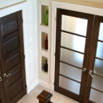 milette interior doors from bytown lumber