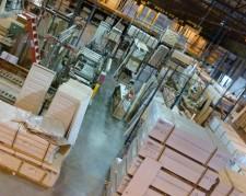 Interior Doors - Bytown Lumber