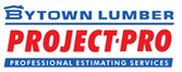 Contact Us - We Can Help! Bytown Lumber