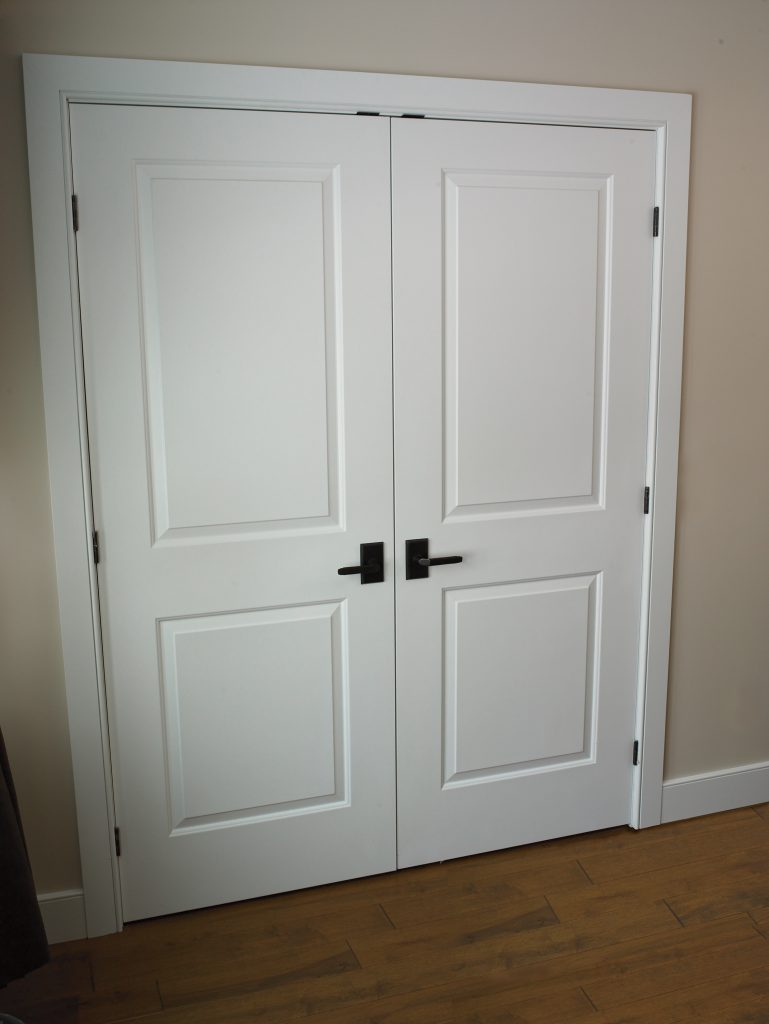 Design Ideas Interior Doors Bytown Lumber