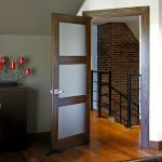 dimensions interior doors from bytown lumber