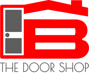 interior doors and pre-hung doors - Bytown Lumber