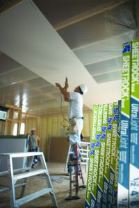 Bytown Drywall Supplies - Bytown Lumber