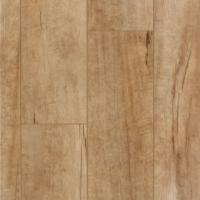 Baroque Maple Image