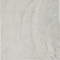 Brush Grey Image