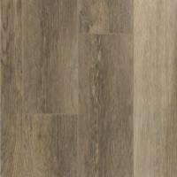 Cadence Oak Image