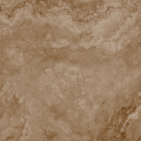 Graniser Ocre Image