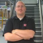 Gaetan Loyer, Manager