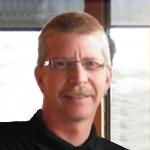 Richard Mongeon, Manager