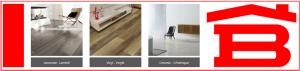 Flooring Gallery 2019 - Bytown Lumber