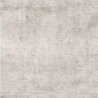 Form White Image