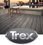 TREX IN STOCK